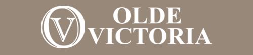 Olde  Victoria